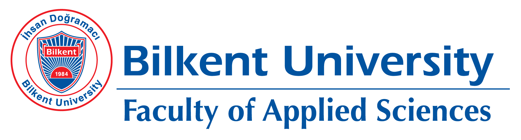 Logo for Faculty of Applied Sciences